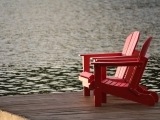 Retirement Planning Today (WPG169-70)