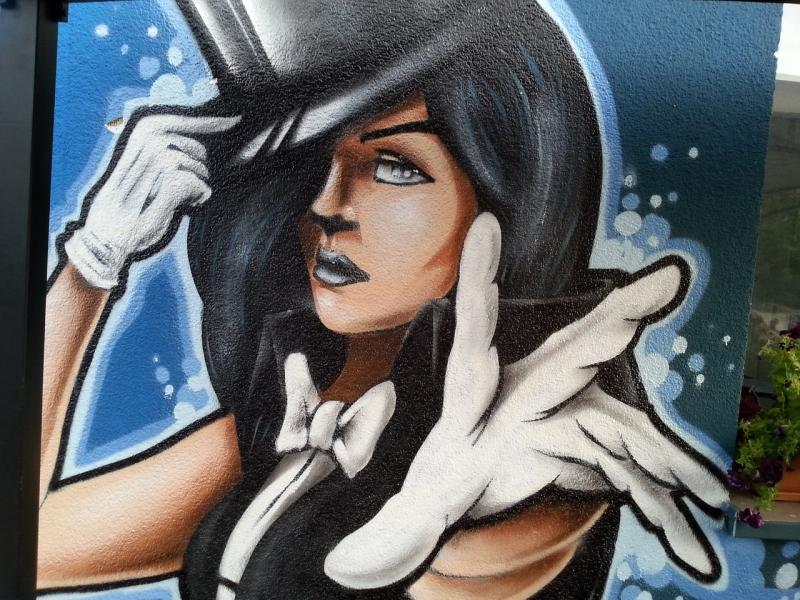 Original source: https://storage.needpix.com/rsynced_images/graffiti-567489_1280.jpg