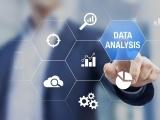 Data Analysis Certificate ONLINE - Fall 2018