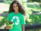 MOFGA's Grow Your Own Organic Garden