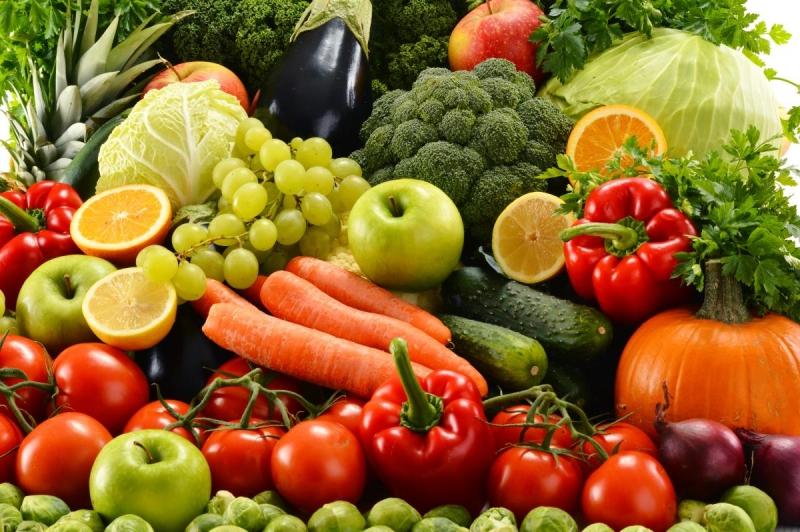 Original source: https://www.bvfb.org/sites/bvfb.org/files/Fruits-and-Veggies%255B1%255D.jpg