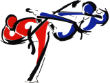 Tae Kwon Do for Adults (Spring)