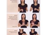 Original source: https://www.maxiaids.com/Media/Thumbs/0013/0013475-barrons-dictionary-of-american-sign-language.jpg