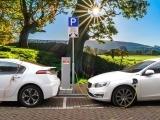 Explore Transportation Options for the Future- Electric (EV)/Hybrid Vehicle