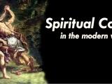 Spiritual Combat in the Modern World