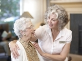 What's Your Plan for Long-term Care?