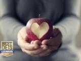 Heart Disease Workshop