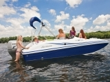 """Penobscot Bay Sail & Power Squadron Offers """"America's Boating Course"""""""