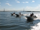US Powerboating Powerboat Instructor Course