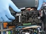 NCCP120M Computer Support Technician Online