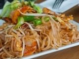 Original source: http://uvmbored.com/wp-content/uploads/2015/11/Thai-Food.jpg