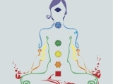 Chakras Workshop and Meditation