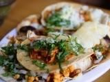 Live Online: Butternut Squash & Poblano Pepper Tacos