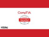 CompTIA Security+ Certification Prep 1