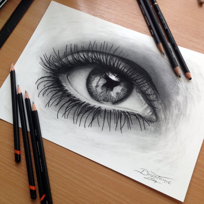 Original source: http://img00.deviantart.net/c00c/i/2014/274/f/7/eye_pencil_drawing_by_atomiccircus-d817091.jpg