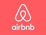 802F18 Beginner's Guide To Airbnb Hosting