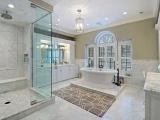 401S19 Bathroom Remodeling