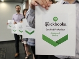 Quickbooks and Your Business