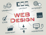 WIT: Web Design for Beginners