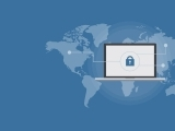 Cybersecurity Essentials for Employers (WIT337-68)