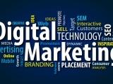 Digital Marketing Certificate ONLINE - Fall 2018