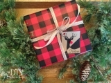 Holiday Gifts with Essential Oils - New!