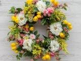Floral Wreaths (New) - Watertown