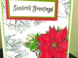 10 Handmade Holiday Cards