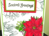 10 Handmade Holiday Cards
