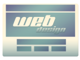 Advanced Web Pages