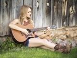 Acoustic Guitar for the True Beginner - Torrington