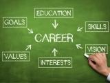 Career Advising