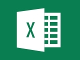 NCCP353M Microsoft Excel Level I