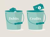 Understanding Debits and Credits