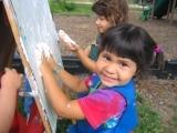 Montessori Toddler III (Half Day)
