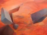 Mastering Acrylics (ONLINE) PT 608EM_ON