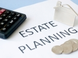 Preparing Your Estate Plan