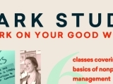 Adding Staff to Your Organization