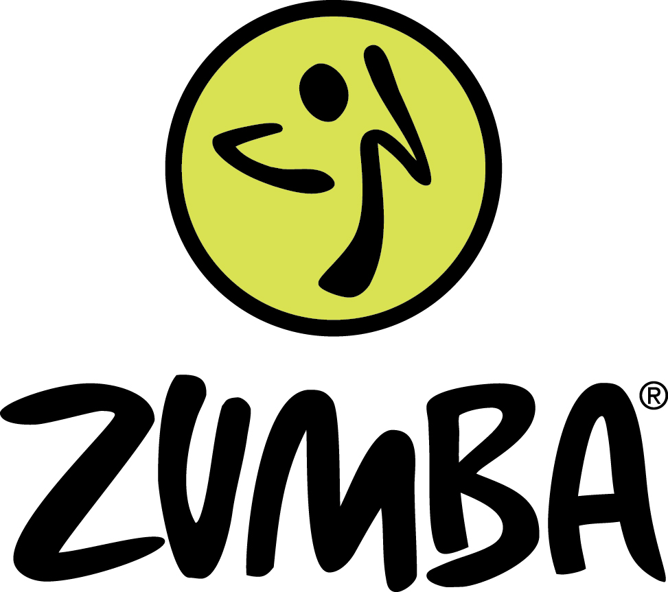 Zumba Fitness Party Session II