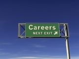 Career Exploration and Planning