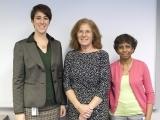 Empowering Women Through Retirement