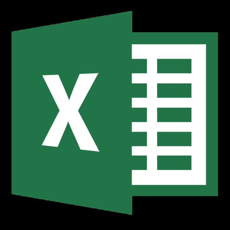 NCCP354M Microsoft Excel Level II