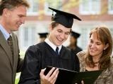 College & Career Guidance