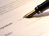 How to Become a Notary Public F18