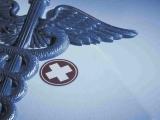 Medical Transcription Certificate 10/16