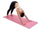 Sunday Yoga (December)