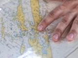Reading Nautical Charts