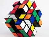 Logic, Puzzles, & Games