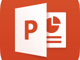 NCCP363M Microsoft PowerPoint