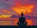 Meditation IIB